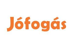 jofogas.hu logo