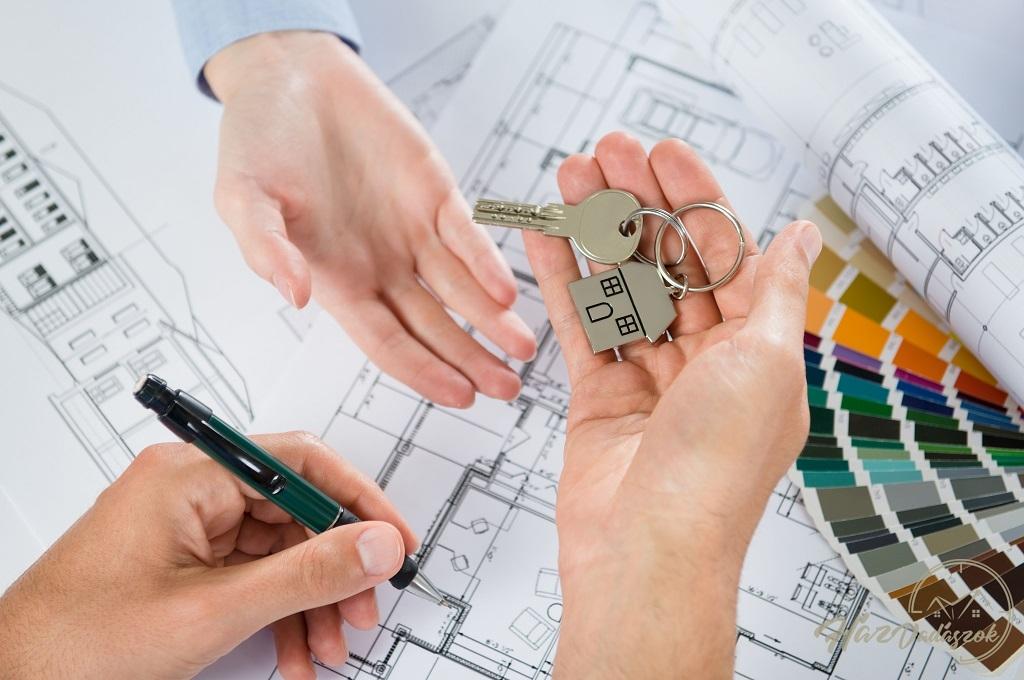 mire figyeljünk ha új-építésű lakást veszünk Kecskeméten?
