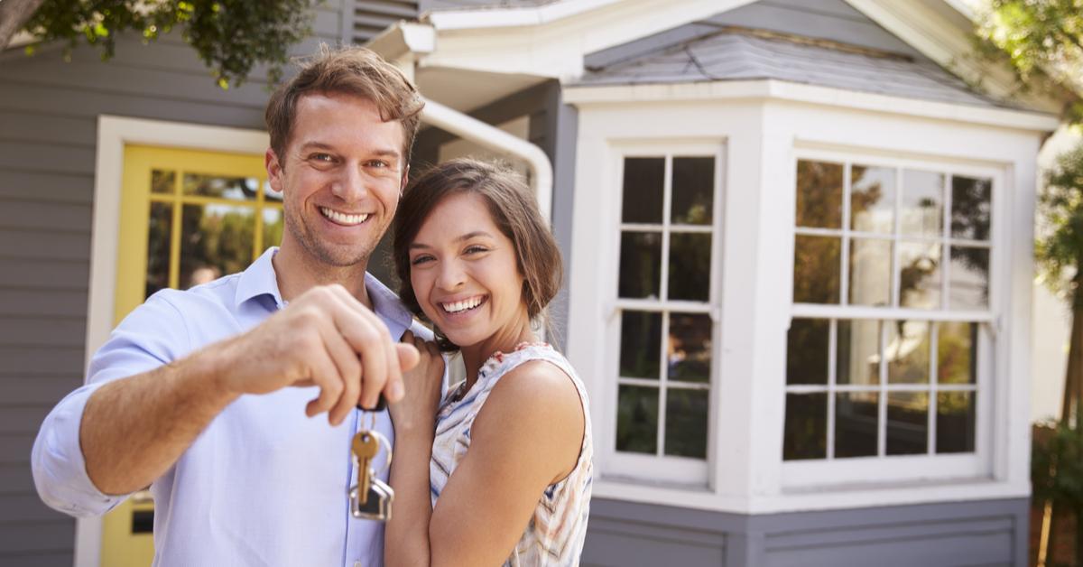 eladó ház Kecskemét - erre figyeljünk házvásárlásnál