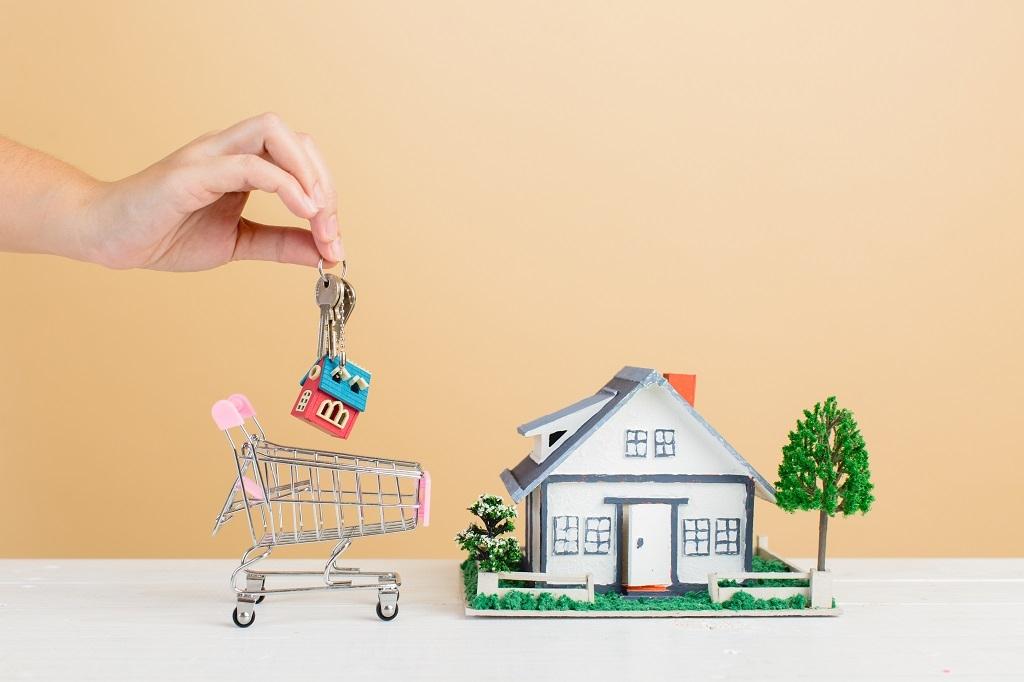 legjobb hirddetési portál ingatlan eladáshoz