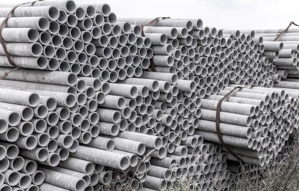 rákkeltő azbesztet tartalmazó cementcső