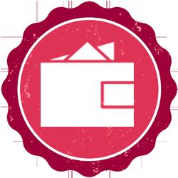 Generálkivitelezés Kecskemét - ár-garancia logó