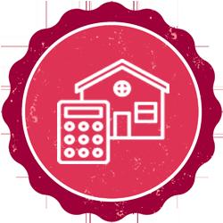 Előfinanszírozás logó