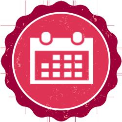 Generálkivitelezés Kecskemét - kötbér-garancia logó