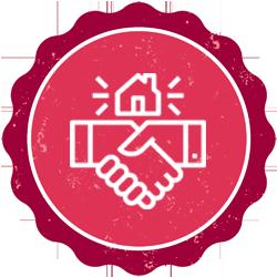 Minősített generálkivitelezők logó