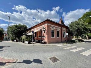 Kecskemét legjobb étterem, Cézár Étterem – Ristorante Italiano