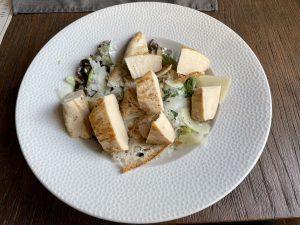 Kecskemét legjobb étterem, Vincent bar & Restaurant Kecskemét